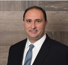 Dupage County Criminal Lawyer