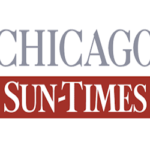 chicago-sun-times.png