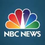 nbc-news.png